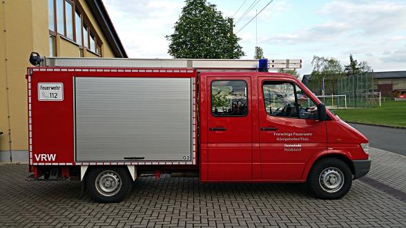VRW (Florian Königshofen 1-50-1)